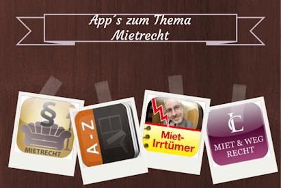 apps-mietrecht