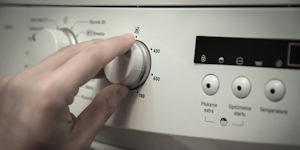 waschmaschine-bedienen